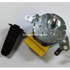 Двигател комплект с вал за фритюрник Tefal ACTIFRY FZ-700039