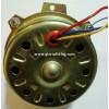 Двигател за стенен отоплител - 40W