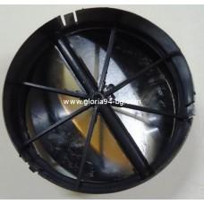 Клапа за аспиратор - 120 мм