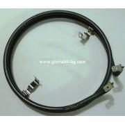 Нагревател за конвекторна фурна 1300 W