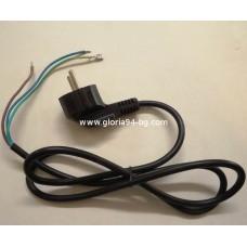 Захранващ кабел за уреди