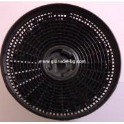 Филтър за абсорбатори TEKA, SMEG