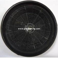 Карбонов филтър за абсорбатор Gorenje DK 6335 RW, DU 6136 X - 2 бр.