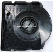 Филтър за абсорбатор Ariston, Indesit - H 461(IX)