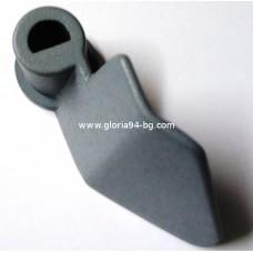 Бъркалка за хлебопекарна Zelmer /Зелмер/, модел - 43Z010