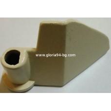 Бъркалка за хлебопекарна Gorenje /Горене/ - BM900BKC