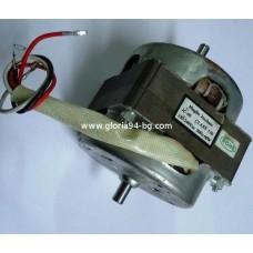 Двигател за хлебопекарна 60W