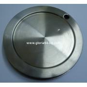 Нагревател за електрическа кана - 2000W
