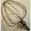 Бъркалка за разбиване на кухненски робот - KENWOOD KM300