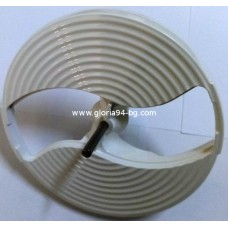 Диск за рязане на кухненски робот Braun K700