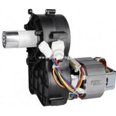 Мотор редуктор за месомелачка Bosch - MFW68660/01