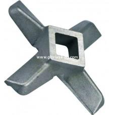 Нож за месомелачка Bosch ProPower MFW67440