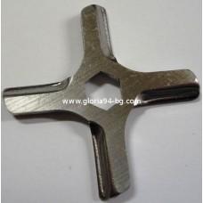 Нож за месомелачка Moulinex HV3
