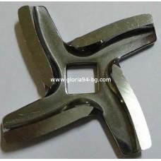 Нож за месомелачка Moulinex HV6 model A133