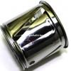 Приставка ренде за месомелачки Moulinex, MOULINEX MASTERCHEF COMPACT QA205