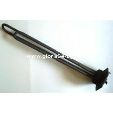 Нагревател за радиатор маслен 1500 W