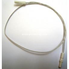 Накрайник за запалка на газова печка Electrolux, AEG, Zanussi - EKG51153OW
