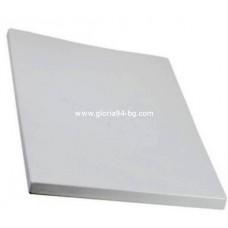 Капак за печка Gorenje K5241WF