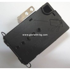 Клеморед за стъклокерамичен плот Gorenje SVK65ES
