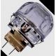 Лампа за фурна Electrolux EKC513508W - комплект
