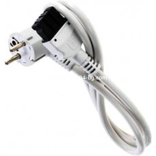 Захранващ кабел за фурна Bosch, Siemens CB635GBS1