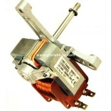 Двигател за вентилатор на фурна Electrolux, AEG, Zanussi