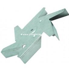 Перка за вентилатор на фурна AEG BE3003061M