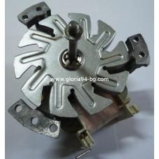 Двигател за вентилатор на фурна Gorenje EC5352XPA