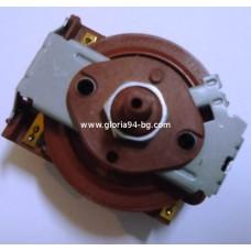 Ключ 6 + 0 степени за керамичен плот Beko - 770680