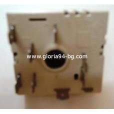 Ключ  терморегулатор за керамичен плот  E.G.O.