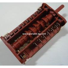 Ключ 8 + 0 степени за фурна Electrolux EOB3712X