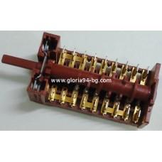 Ключ 8 + 0 степени за фурна Neo, Crown, Vestel, Finlux
