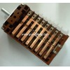 Ключ 6 + 0 степени за фурна Electrolux