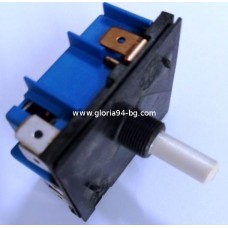 Ключ регулатор за керамичен плот Electrolux EGE6172NOK