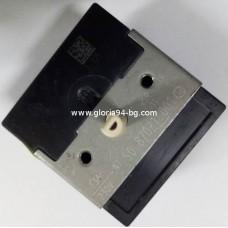 Ключ терморегулатор за керамичен плот Gorenje - E.G.O.