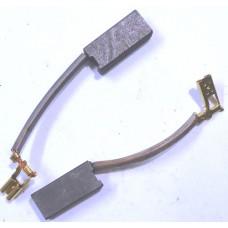 Графитна четка ъглошлайф Sparky M 902 1200 E/CE M 900, комплект