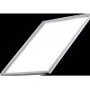Уплътнител за хладилник с фризер AEG, Zanussi, Electrolux - за врата на фризера