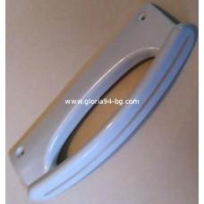 Дръжка за хладилник Whirlpool ARC 5511