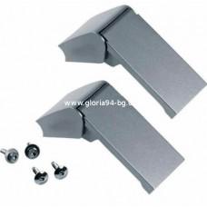 Комплект за ремонт на дръжка за врата на хладилник Liebherr CTPESF3316-21B