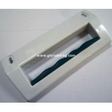 Дръжка за хладилник и фризер Electrolux, Zanussi - ZFC18/8K, ZFC22/6D