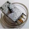 Термостат за двукамерен хладилник Ranco К59 - 600mm