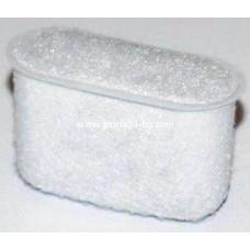Активен карбонов филтър за кафемашини DeLonghi