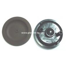 Крема диск за кафемашина Ariete