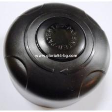 Капачка за резервоара на кафемашина DeLonghi BAR4F, EC5, EC6, EC7, EC8, EC9