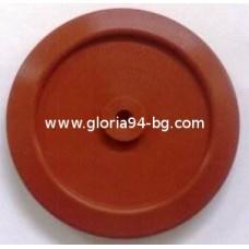 Крема диск за кафемашина Gaggia