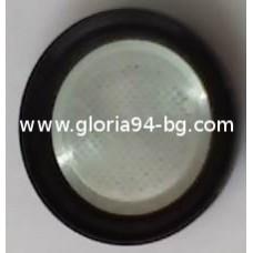 Крема диск за кафемашина  Делонги