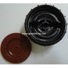 Крема диск за кафемашина Ariete RETRO