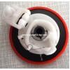 Крема диск за кафемашини Saeco /Саеко/