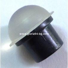 Клапан за кафемашина Lavazza LB 800