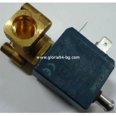 Електромагнитен клапан за кафемашина Lavazza -CEME 5315VN2